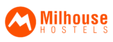 MILHOUSE HOSTEL